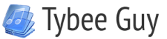 Tybee Guy